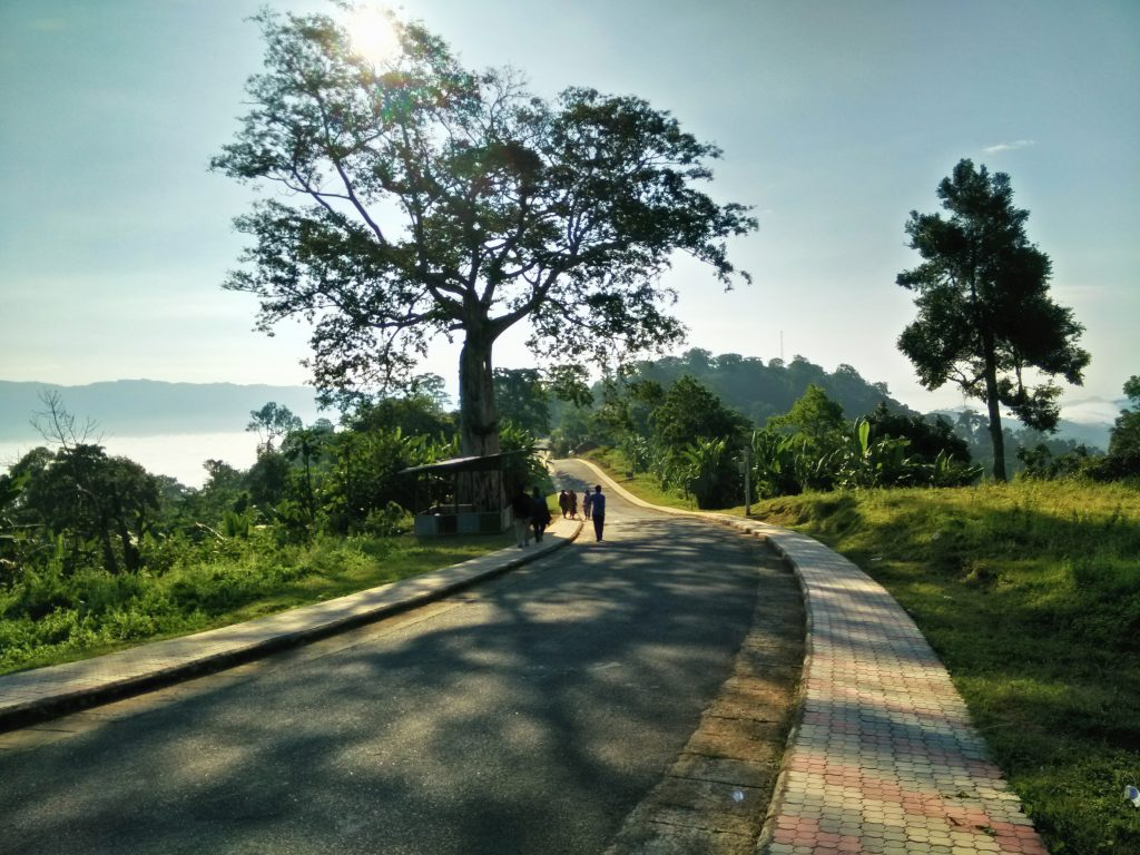 Sajek,_Rangamati